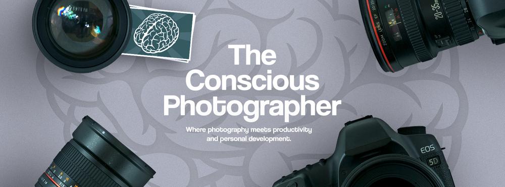 Photography-podcast-glasgow-photographer.jpg