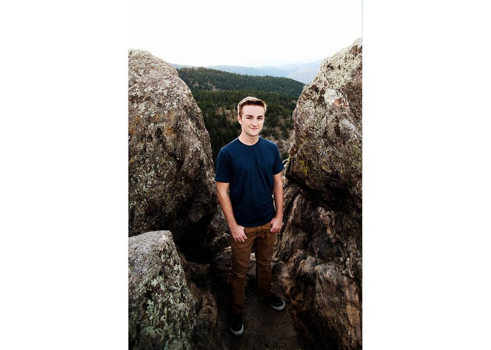 boulder senior 1.jpg