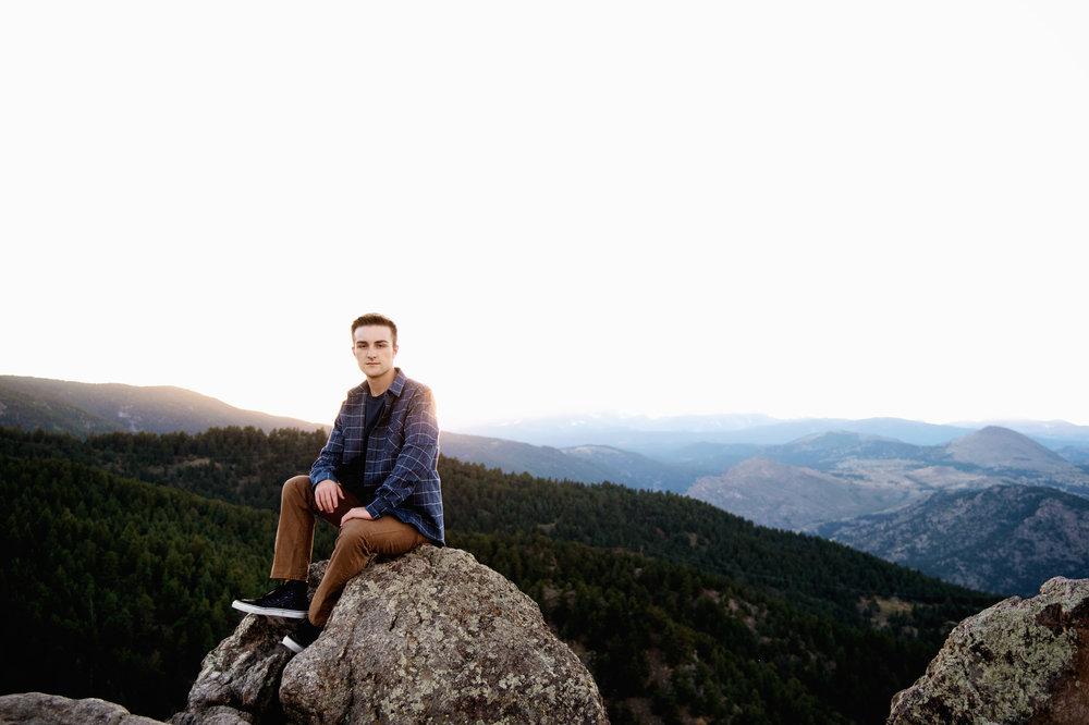 Connor 38.jpg