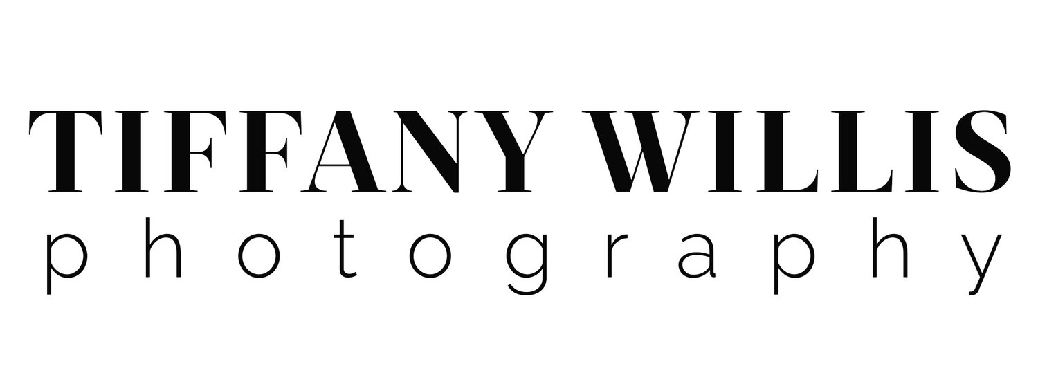 TIFFANY WILLIS photography