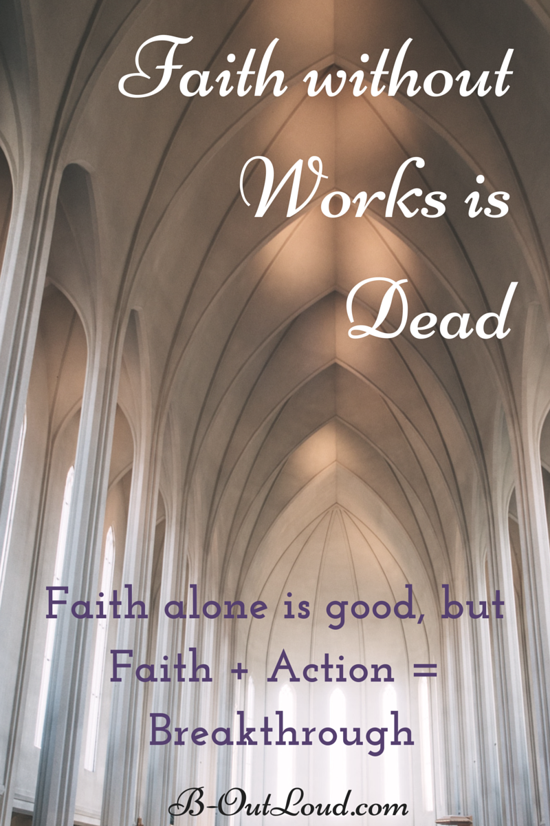 faith-without-works
