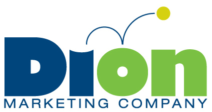 Dion Marketing