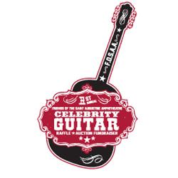 Celebrity Guitar Auction.jpg