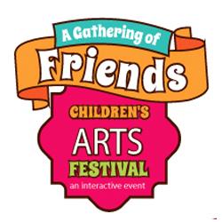 Childrens Arts Fest.jpg