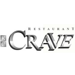 KC Crave.jpg