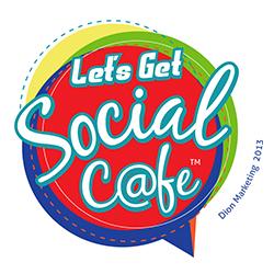 Lets Get Social.jpg