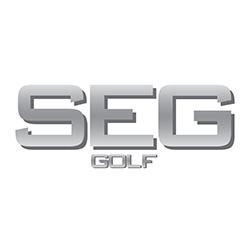 SEG Golf.jpg