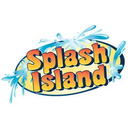 Splash Island.jpg
