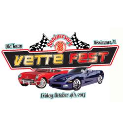 Vette Fest.jpg