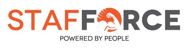StafForce-Logo-2015-with-Tagline.jpg