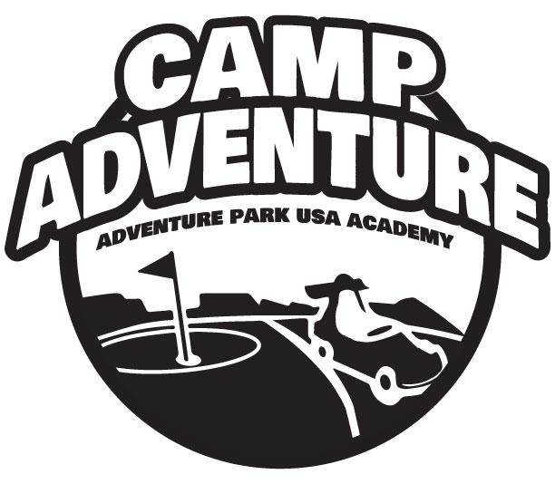 APUSA-Academy-Camp-Adventure-2016-Logo-Final.jpg