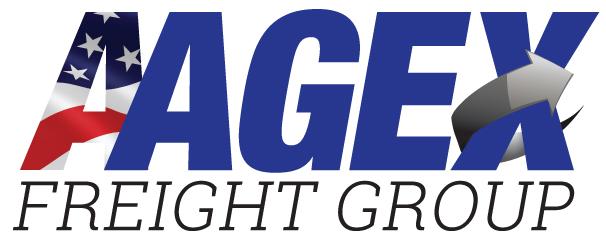 AAGEX-Logo-Full-Color.jpg