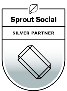 BADGE - Agency Partner Program - SIlver.png