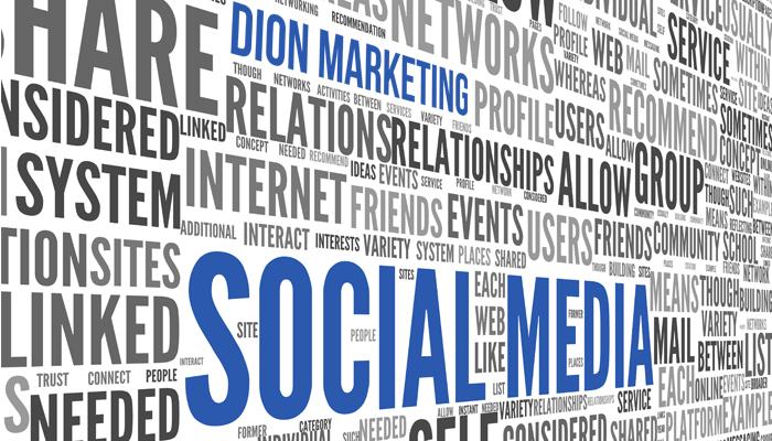 DMC Social Media Blog - LinkedIn.jpg