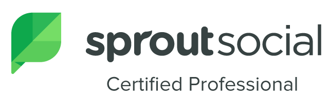 01Sprout-Certification-Branding-Professional-Horizontal.png