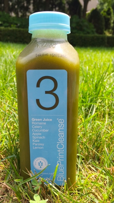 Blueprint cleanse just kale it juice 4 lemon agave and cayenne pepper malvernweather Gallery