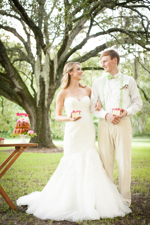 Weddings And Wedding Photography By Claire Elyse Baton