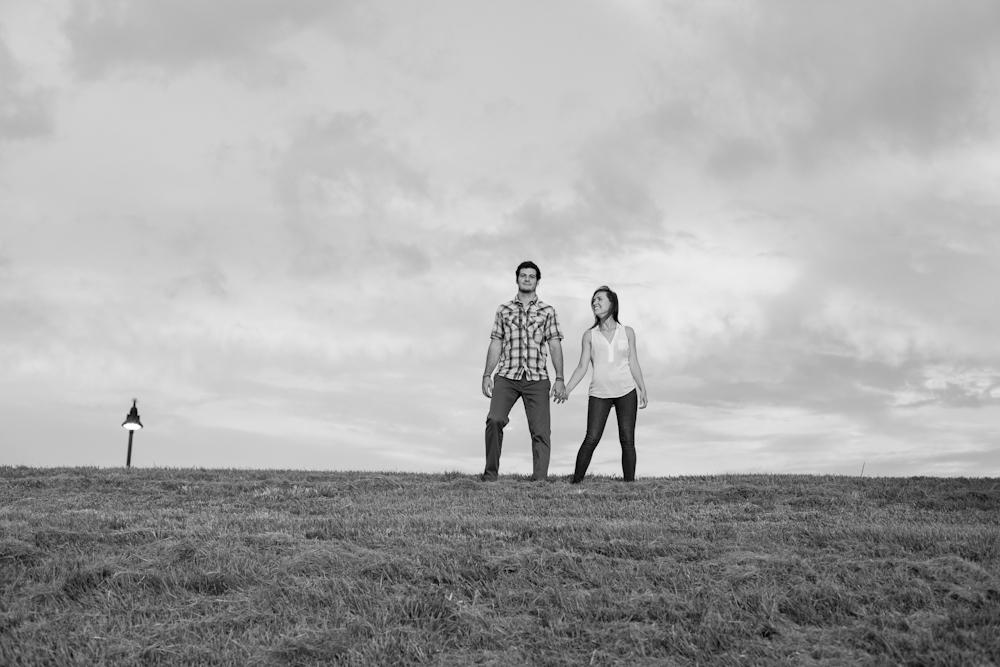 Lindsay&MattEngagements-41