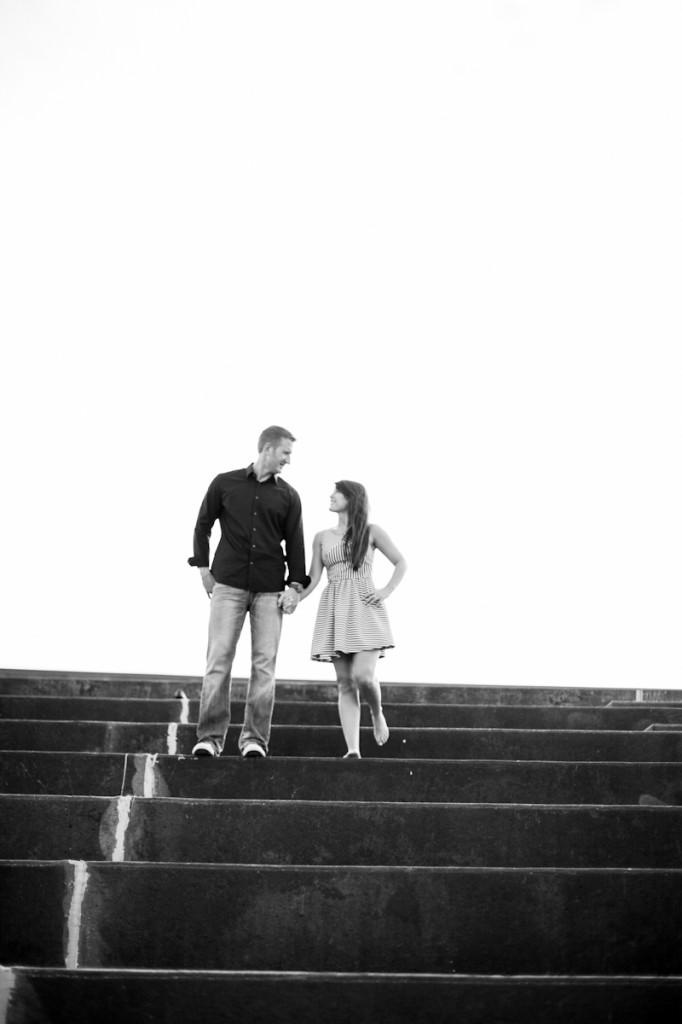 Desiree&Brad-3117