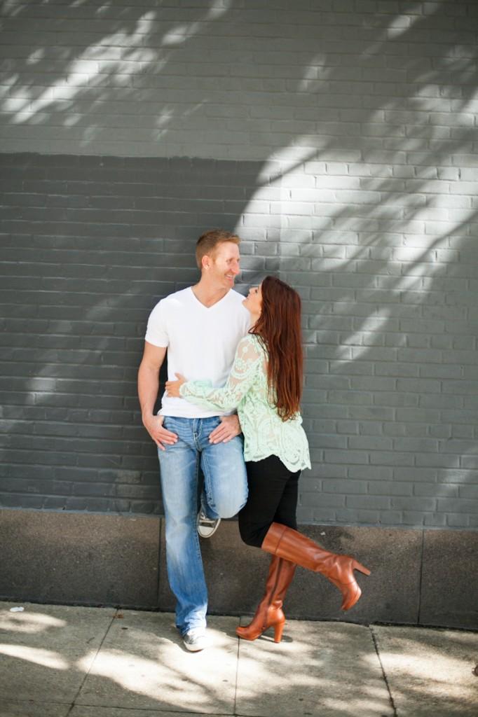 Desiree&Brad-3170