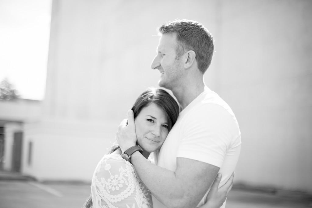 Desiree&Brad-3262