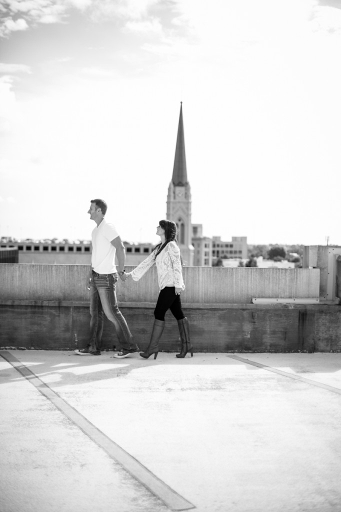 Desiree&Brad-3297