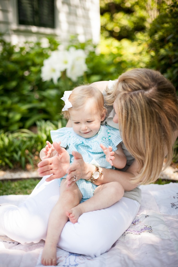 mothers day photos with baton rouge photographer