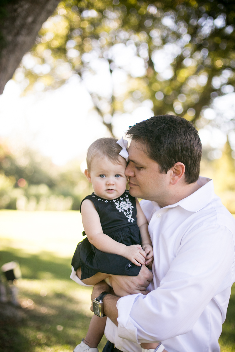 Baton Rouge PHotographer, Claire Elyse Photography