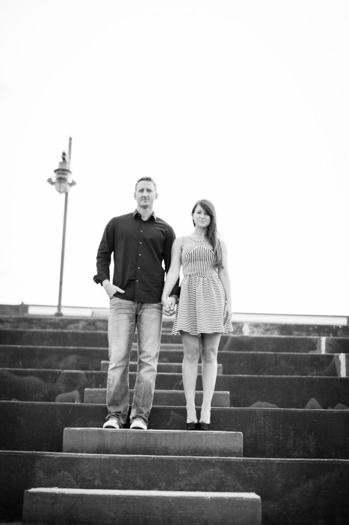Desiree&Brad-3009