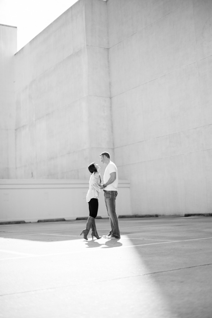 Desiree&Brad-3216