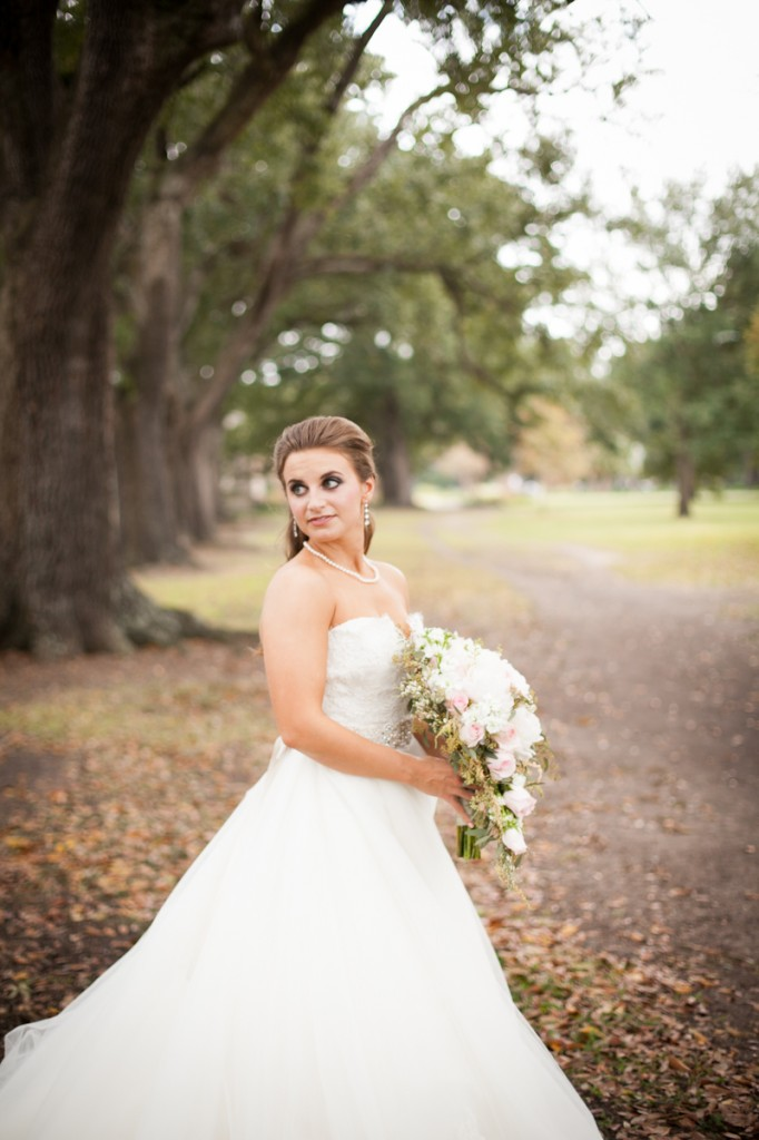 NewOrleansWeddingPhotographer-6013