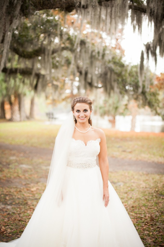 NewOrleansWeddingPhotographer-6222