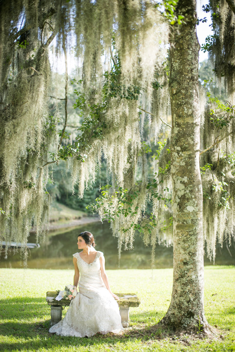 Louisiana Bridals, Baton Rouge Wedding Photographer