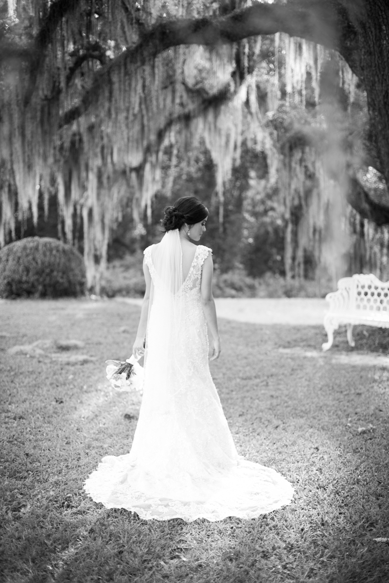 Baton Rouge Wedding Photographer, AFton Villa