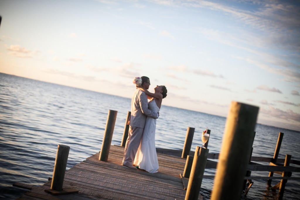 DestinationHondurasWeddingPhotography-2991