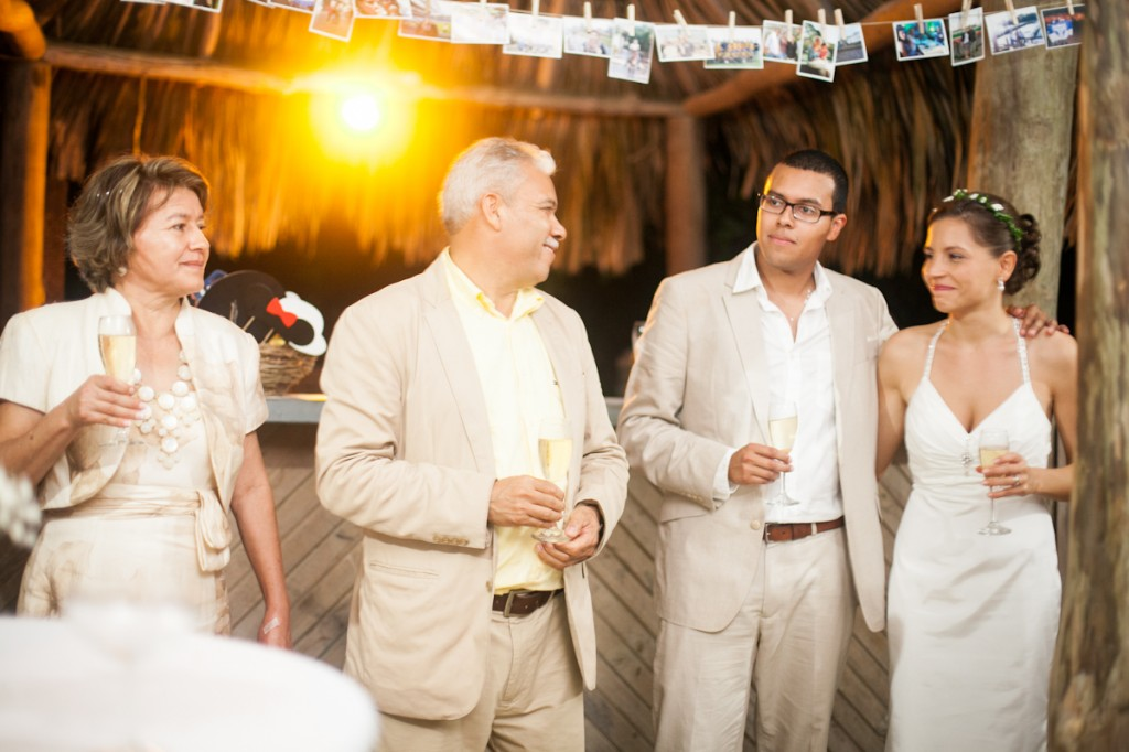 DestinationHondurasWeddingPhotography-3616