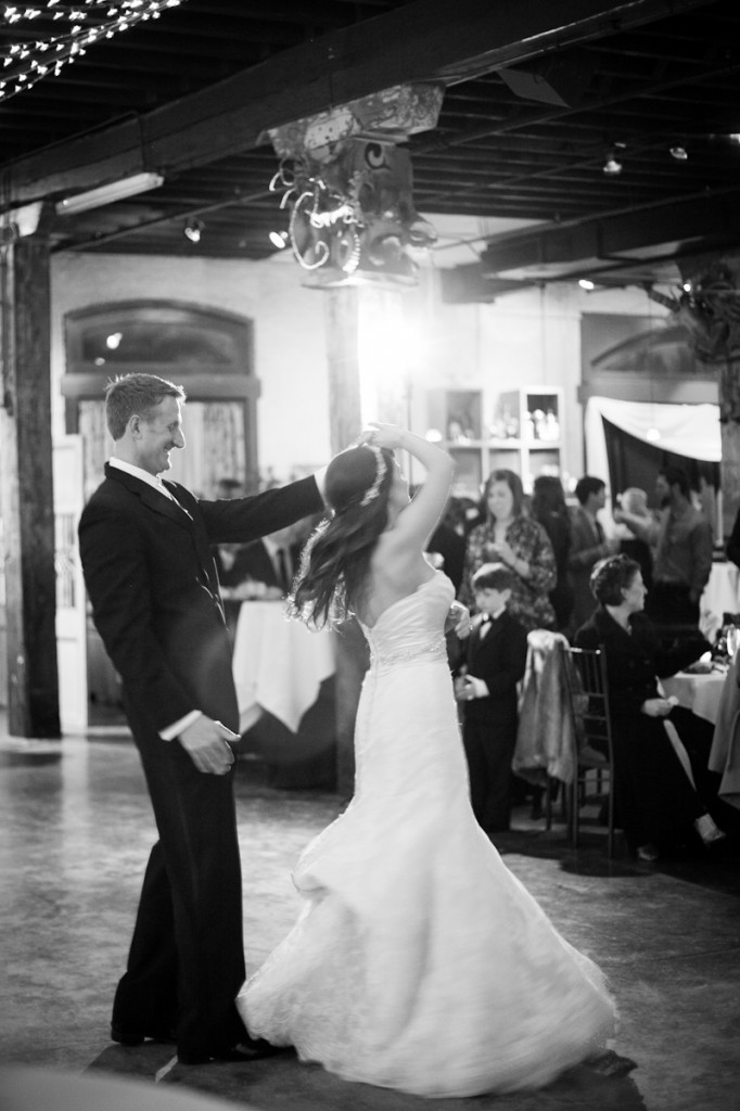 Brad&DesireeWedding-0066