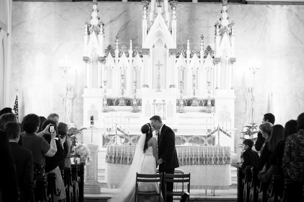Brad&DesireeWedding-8473