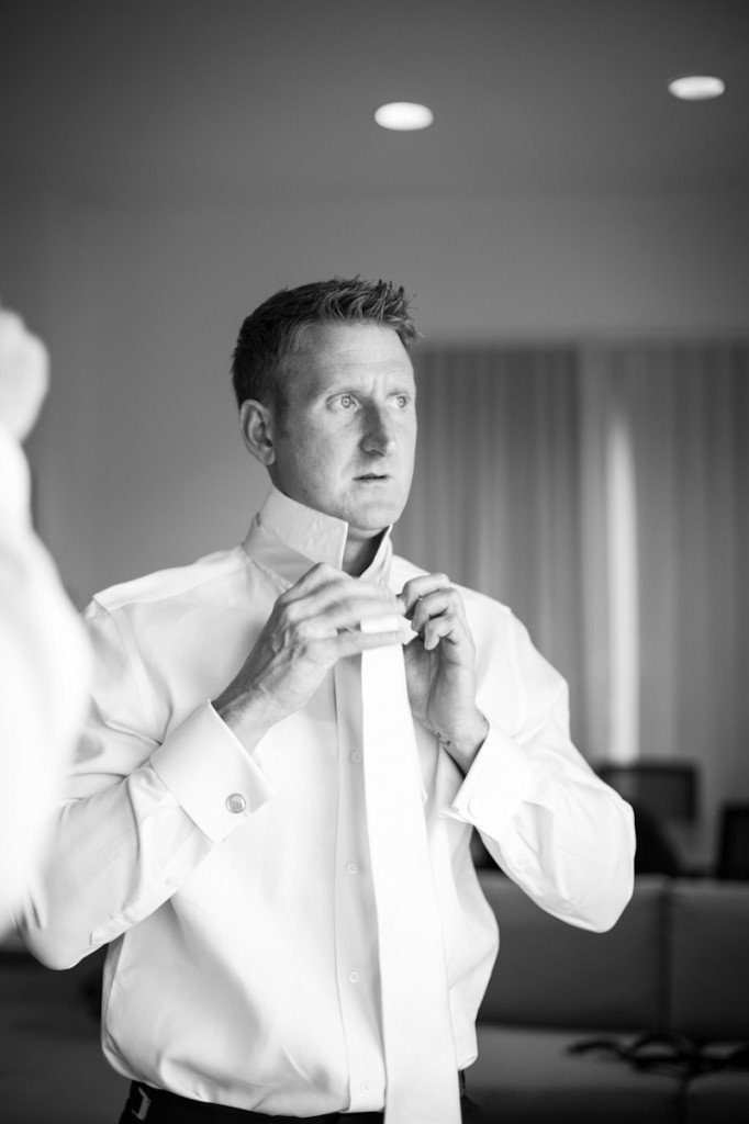 Brad&DesireeWedding-8606