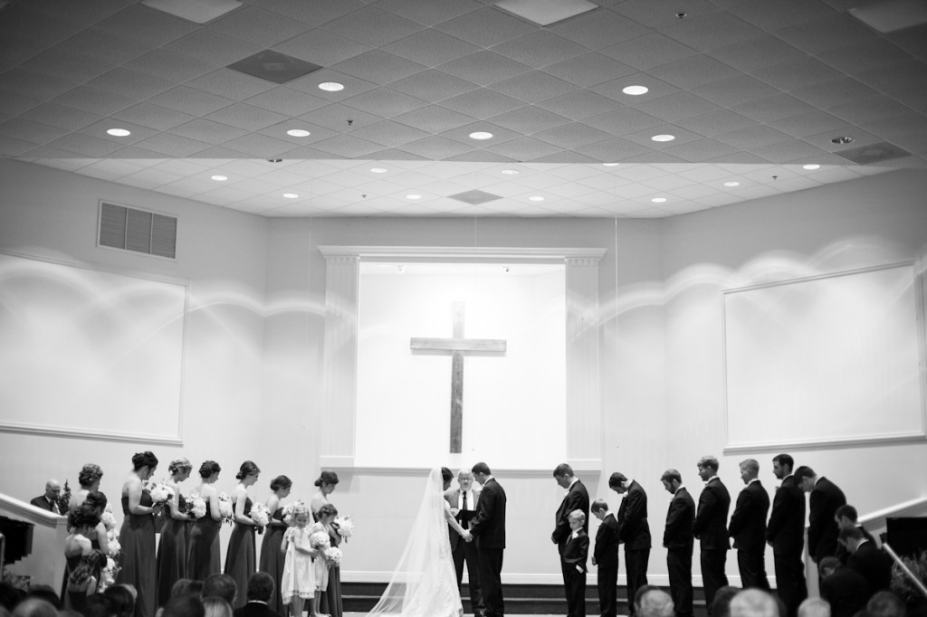 ClaireElysePhotography_CovingtonWedding_BarnWedding-ceremony