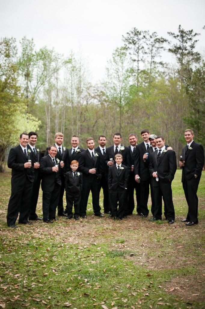 CovingtonWeddingPhotography_ClaireElysePhotography-groomsmen