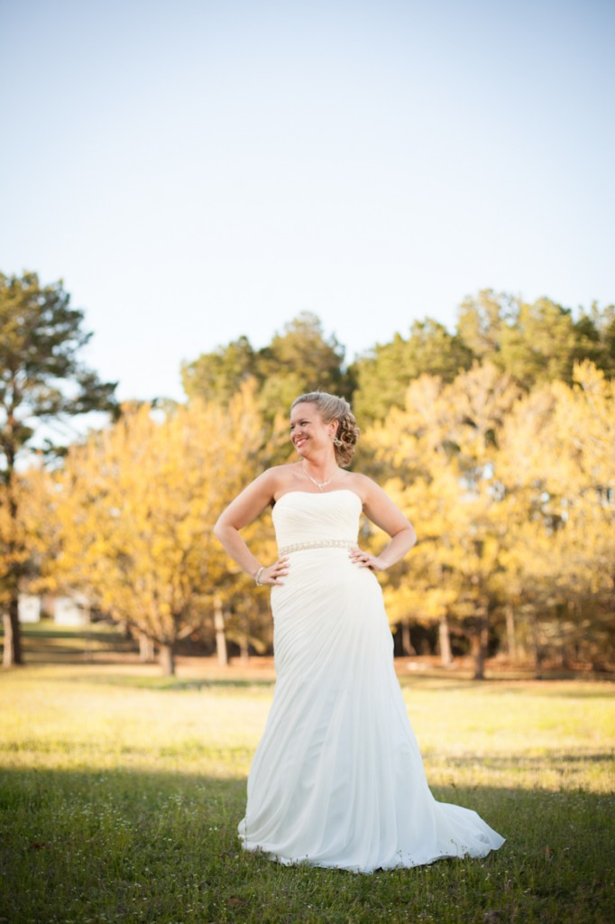 Louisiana_Bridal_Pose_ClaireElysePHotography