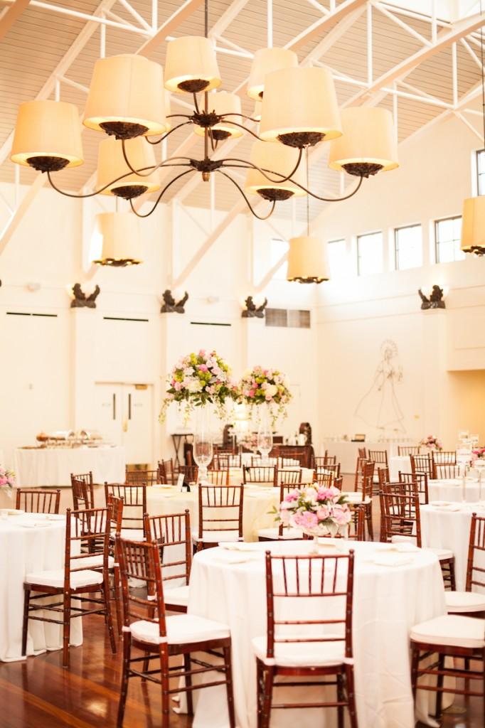 Jeff Margaret Audubon Zoo New Orleans Wedding