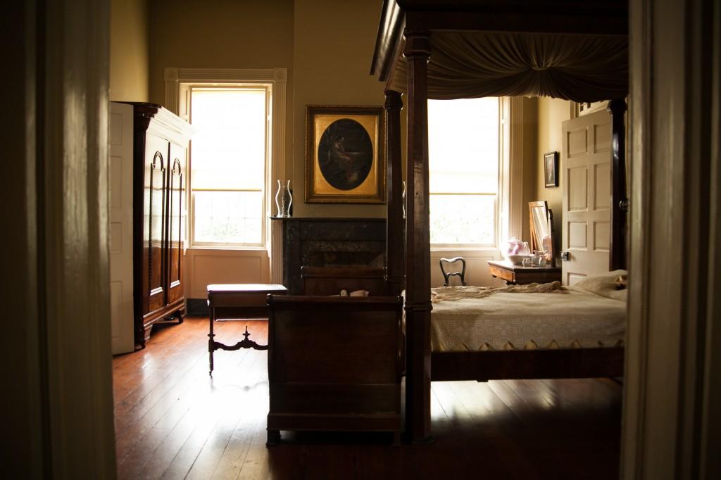 ClaireElysePhotography_HistoricHome_BeauregardKeyesHouse-1452