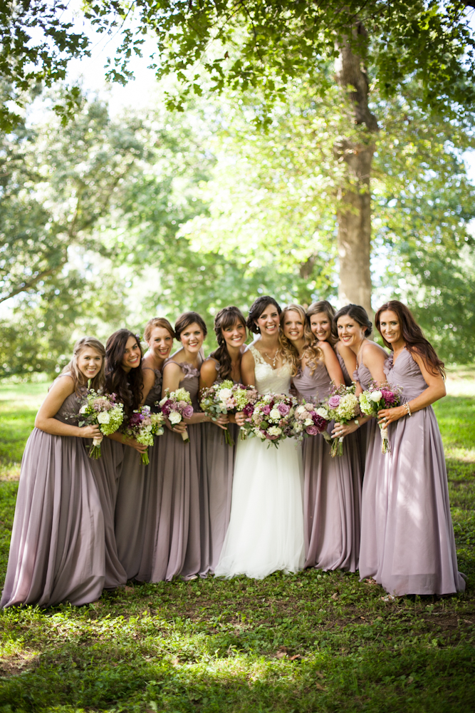 Baton Rouge Wedding Photographer, Charlottesville, Virginia Wedding Photography