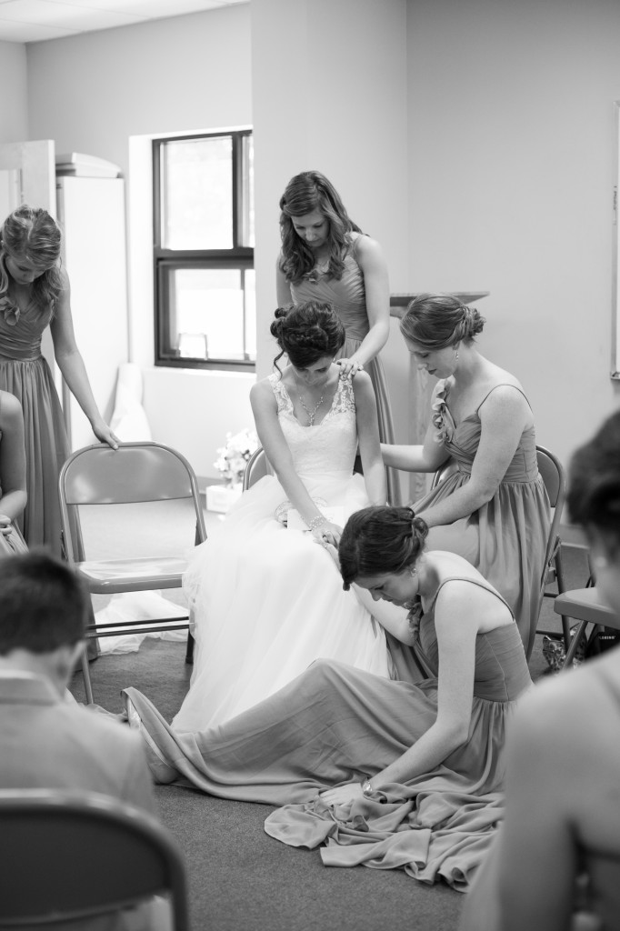 ClaireElysePhotography_VirginiaWeddingPhotography-106