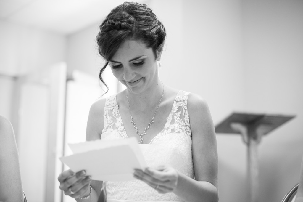 ClaireElysePhotography_VirginiaWeddingPhotography-108