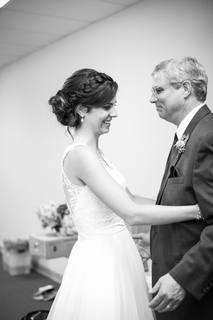 ClaireElysePhotography_VirginiaWeddingPhotography-110