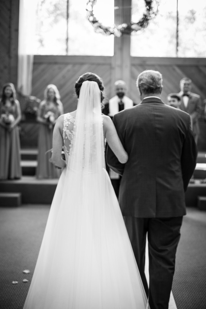 ClaireElysePhotography_VirginiaWeddingPhotography-134