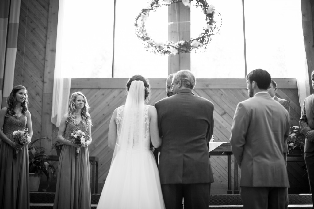 ClaireElysePhotography_VirginiaWeddingPhotography-142